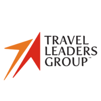 Travel Leaders Group Salesforce Integration