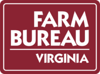 Salesforce Functionality - Virginia Farm Bureau