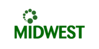 Midwest Manufacturing Technology Case Study
