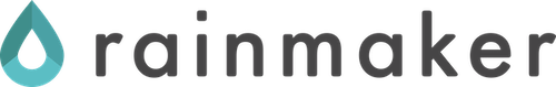 Rainmaker Cloud Logo