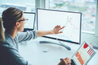 Salesforce Best Practices