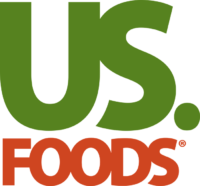 US Foods Salesforce