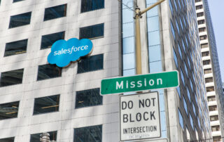 10 Powerful Tips for Salesforce CRM Users
