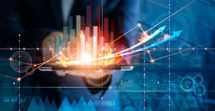 Business Intelligence vs. Business Analytics