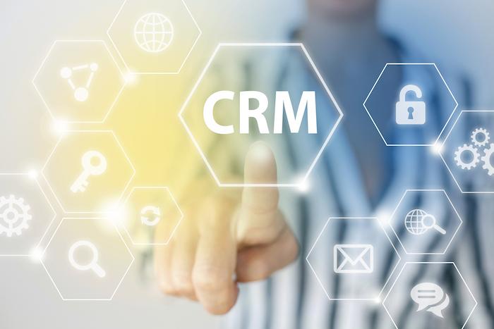 Customer relations, management, business, communication, crm