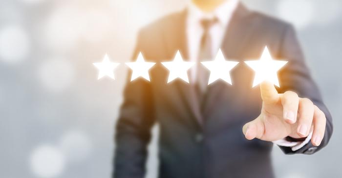 customer satisfaction kpis